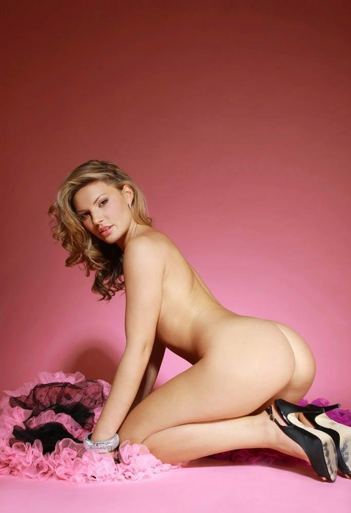 Liloo salope au numéro rose