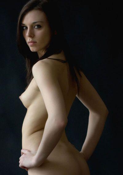 Maitresse Liane